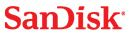 Sandisk firmware update Sansa MP3 player frre download