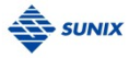 Sunix drivers IDE USB PCI 1889 1888 serial 9835