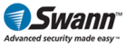Swann drivers firmware camera IP Security webcam PC Windows