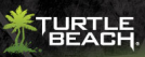 Drivers Turtle Beach Voyetra carte son sound cards Riviera Santa Cruz Montego