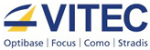 Drivers Vitec Multimedia encoders decoders converters capture boards cards