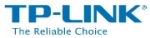 TP-Link drivers firmware routeur wifi 3g