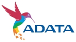 Adata firmware drivers utilitaire ssd