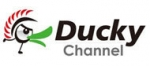 Ducky Channel firmware clavier keyboard gamer mise à jour microprogramme constructeur update upgrade sous OS Microsoft Windows télécharger gratuit